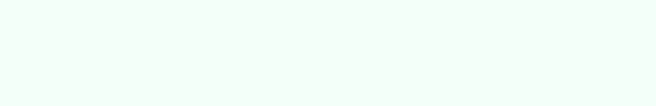 [在线][剧场版][紫罗兰永恒花园外传:永远与自动手记人偶]